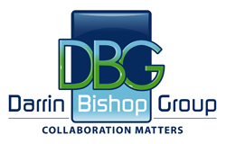 Darrin Bishop Group Company Logo