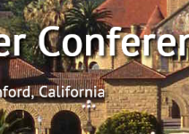 R User Conference 2016 Banner
